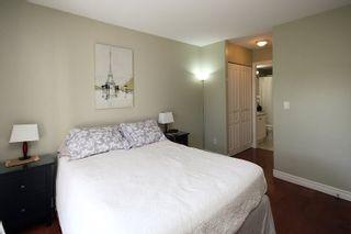 """Photo 11: 106 12633 NO. 2 Road in Richmond: Steveston South Condo for sale in """"NAUTICA NORTH"""" : MLS®# R2523611"""
