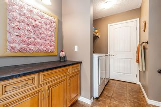 Photo 25: 804 800 Carriage Lane Place: Carstairs Detached for sale : MLS®# A1143480