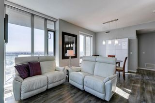 Photo 3: 1905 210 15 Avenue SE in Calgary: Beltline Apartment for sale : MLS®# A1140186