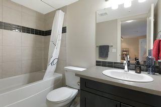 Photo 37: 101 1031 173 Street SW in Edmonton: Zone 56 Condo for sale : MLS®# E4223947