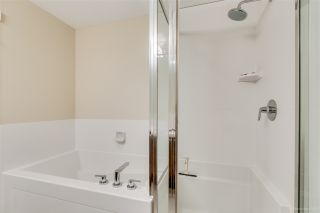Photo 14: 28 3470 HIGHLAND DRIVE in Coquitlam: Burke Mountain Townhouse for sale : MLS®# R2162028
