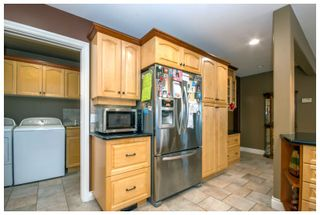 Photo 41: 1890 Southeast 18A Avenue in Salmon Arm: Hillcrest House for sale : MLS®# 10147749