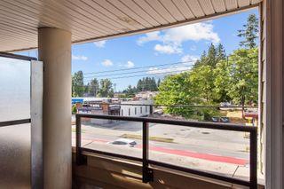 Photo 8: 309 7738 EDMONDS Street in Burnaby: East Burnaby Condo for sale (Burnaby East)  : MLS®# R2613098
