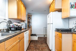 Photo 6: 439 5TH Avenue in Hope: Hope Center House for sale : MLS®# R2532118
