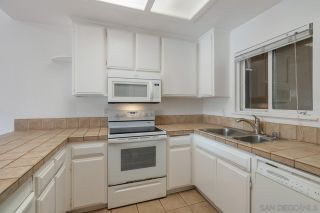 Photo 8: POINT LOMA Condo for sale : 2 bedrooms : 3118 Canon St #6 in San Diego