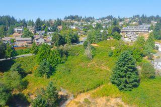 Photo 2: Proposed Lot Susan Marie Pl in : Co Wishart North Land for sale (Colwood)  : MLS®# 883403
