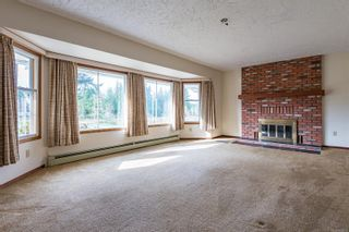 Photo 5: 421 Boorman Rd in : PQ Qualicum North House for sale (Parksville/Qualicum)  : MLS®# 859636