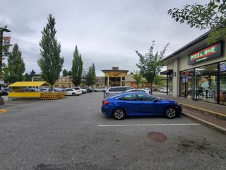 Photo 9: 109 1960 COMO LAKE Avenue in Coquitlam: Central Coquitlam Business for sale : MLS®# C8039361