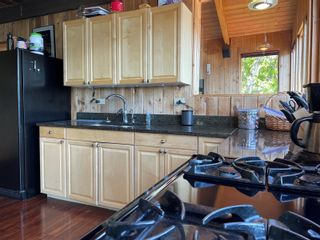 Photo 19: 25 Lime Cliffs Beach, in Sicamous: House for sale : MLS®# 10232584