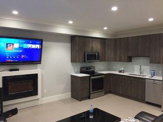 Photo 18: 6755 BURFORD Street in Burnaby: Upper Deer Lake House for sale (Burnaby South)  : MLS®# R2591859