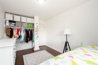 Photo 24: 106 345 W 10TH Avenue in Vancouver: Mount Pleasant VW Condo for sale (Vancouver West)  : MLS®# R2590548