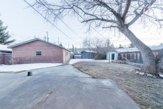 Photo 31: 7715 34 Avenue NW in Calgary: Bowness Detached for sale : MLS®# A1086301