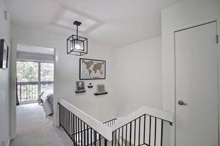 Photo 16: 104 2423 56 Street NE in Calgary: Pineridge Row/Townhouse for sale : MLS®# A1114587