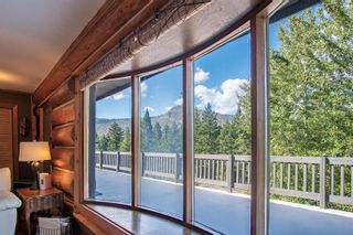 Photo 20: 3547 Salmon River Bench Road, in Falkland: House for sale : MLS®# 10240442