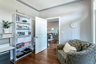 Photo 9: 43 43 Inglewood Park SE in Calgary: Inglewood Apartment for sale : MLS®# A1129825