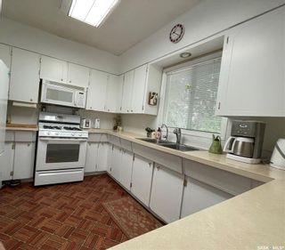 Photo 16: 1609 Main Street in Humboldt: Residential for sale : MLS®# SK863888