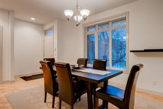 Photo 12: 4539 17 Avenue NW in Calgary: Montgomery Semi Detached for sale : MLS®# A1099334