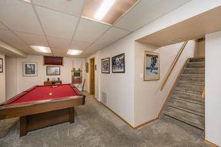 Photo 24: 9132 142 Street in Edmonton: Zone 10 House for sale : MLS®# E4246737