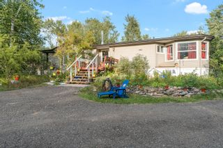 Photo 3: 201 44310 TWP RD 640: Rural Bonnyville M.D. House for sale : MLS®# E4259578