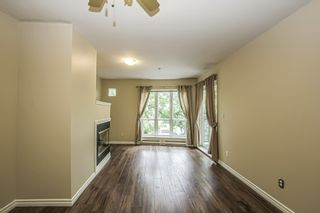 Photo 10: 208 2435 WELCHER Avenue in Port Coquitlam: Central Pt Coquitlam Condo for sale : MLS®# R2404602