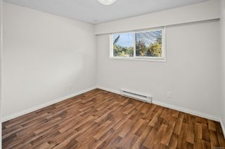 Photo 23: 1534 Kenmore Rd in : SE Mt Doug House for sale (Saanich East)  : MLS®# 883289