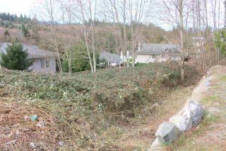 Photo 6: LOT 128 TRAIL Avenue in Sechelt: Sechelt District Land for sale (Sunshine Coast)  : MLS®# R2480615