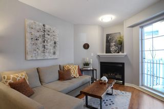 """Photo 6: 212 147 E 1ST Street in North Vancouver: Lower Lonsdale Condo for sale in """"The Coronado"""" : MLS®# R2136630"""