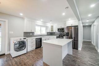 Photo 1: 12667 115 Avenue in Surrey: Bridgeview House for sale (North Surrey)  : MLS®# R2493928