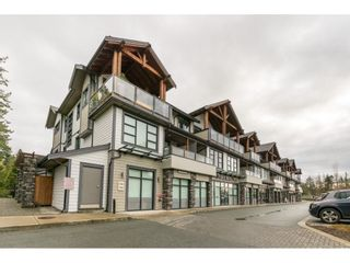 """Photo 2: 204 13585 16 Avenue in Surrey: Crescent Bch Ocean Pk. Townhouse for sale in """"BAYVIEW TERRACE"""" (South Surrey White Rock)  : MLS®# R2259176"""