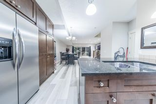 Photo 5: 1936 24A Street SW in Calgary: Richmond Row/Townhouse for sale : MLS®# A1086373