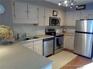 Photo 20: Unit 23 2 Paradise Boulevard in Ramara: Brechin Condo for sale : MLS®# X3386584