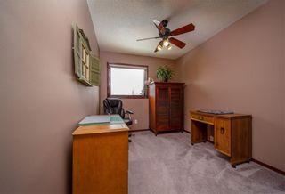 Photo 19: 77 WEST EDGE Road: Cochrane House for sale : MLS®# C4177581