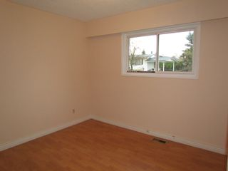 Photo 5: 32022 MELMAR Avenue in ABBOTSFORD: Abbotsford West House for rent (Abbotsford)