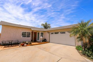 Photo 30: SAN CARLOS House for sale : 3 bedrooms : 6314 Lake Ariana Ave in San Diego