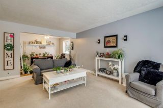 Photo 11: 9209 157 Street in Edmonton: Zone 22 House for sale : MLS®# E4228787