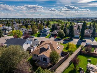 Photo 43: 212 Lakeside Greens Crescent: Chestermere Detached for sale : MLS®# A1143126