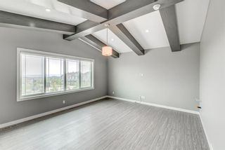 Photo 37: 292 Nolancrest Heights NW in Calgary: Nolan Hill Detached for sale : MLS®# A1130520