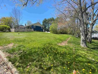 Photo 2: Lot 6 Young Avenue in Kentville: 404-Kings County Vacant Land for sale (Annapolis Valley)  : MLS®# 202119138