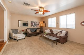 Photo 19: SAN DIEGO House for sale : 4 bedrooms : 5035 Pirotte Dr