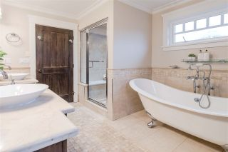 Photo 17: 4398 W 8TH Avenue in Vancouver: Point Grey House for sale (Vancouver West)  : MLS®# R2541035