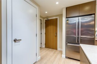 """Photo 18: 1522 1618 QUEBEC Street in Vancouver: Mount Pleasant VE Condo for sale in """"Central"""" (Vancouver East)  : MLS®# R2521137"""