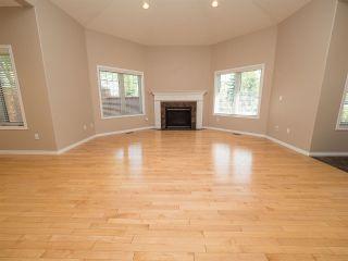 Photo 8: 1 18343 LESSARD Road in Edmonton: Zone 20 Condo for sale : MLS®# E4249609