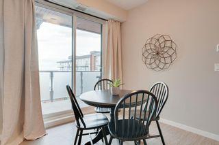 Photo 11: 510 122 Mahogany Centre SE in Calgary: Mahogany Apartment for sale : MLS®# A1144784