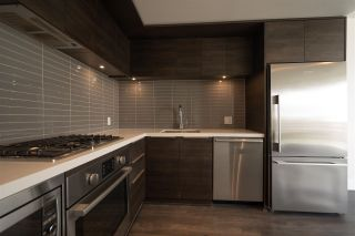 """Photo 7: 405 1550 FERN Street in North Vancouver: Lynnmour Condo for sale in """"Beacon at Seylynn Village"""" : MLS®# R2585739"""