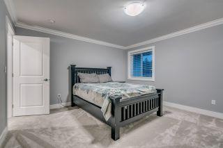 Photo 16: 1143 PRAIRIE Avenue in Port Coquitlam: Lincoln Park PQ House for sale : MLS®# R2487371