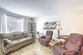 Photo 9: 105 5105 Valleyview Park SE in Calgary: Dover Apartment for sale : MLS®# A1138950