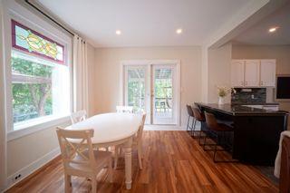 Photo 12: 121 5th ST SE in Portage la Prairie: House for sale : MLS®# 202121621