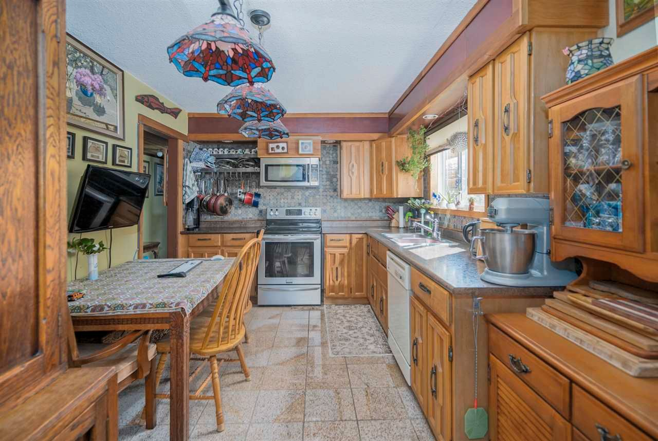 Photo 34: Photos: 32036 WESTVIEW Avenue in Mission: Mission BC House for sale : MLS®# R2568098