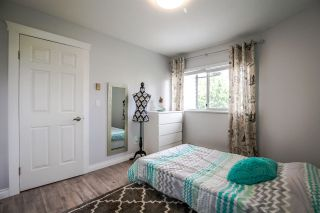 Photo 15: 2725 ALICE LAKE Place in Coquitlam: Coquitlam East House for sale : MLS®# R2074290