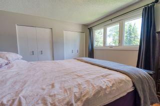Photo 17: 21 Peters Street in Portage la Prairie RM: House for sale : MLS®# 202115270